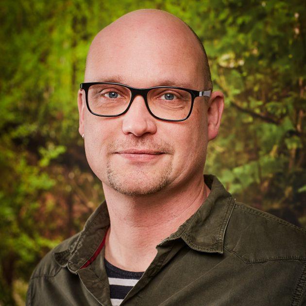 Iwan Brinkhuis