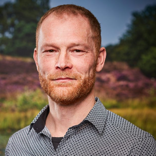 Bastiaan Tolkamp