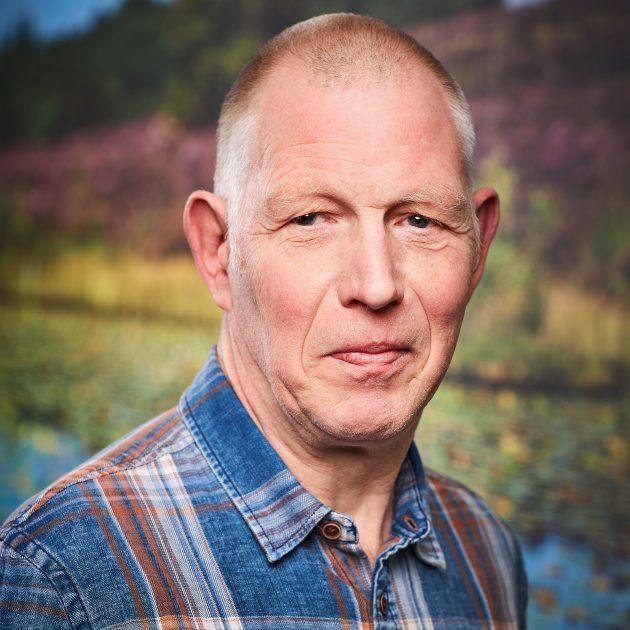 Martin Heinen