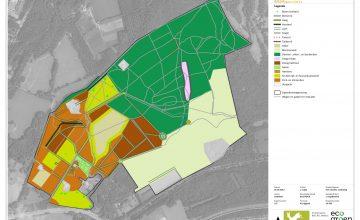 Draaiboek Beheer en Onderhoud Utrechts Landschap
