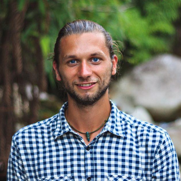 Jonathan Filius